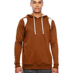 Men's Elite Performance Hoodie Thumbnail